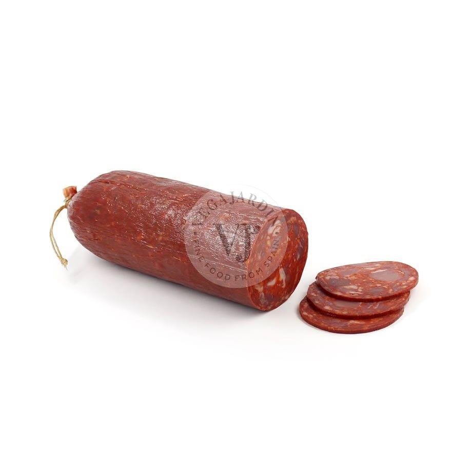 Chorizo Extra Vela 1.7 kg
