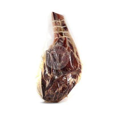 Iberian 50% Bellota Ham boneless 36 months