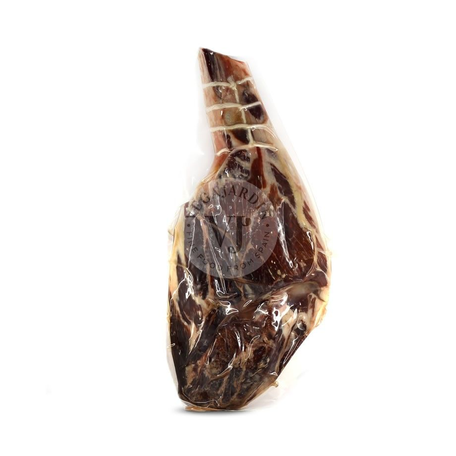 Iberian 50% Bellota Ham boneless 48 months