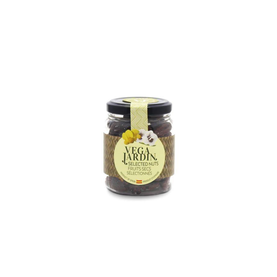 Caramelized Pecan Walnut 100 g