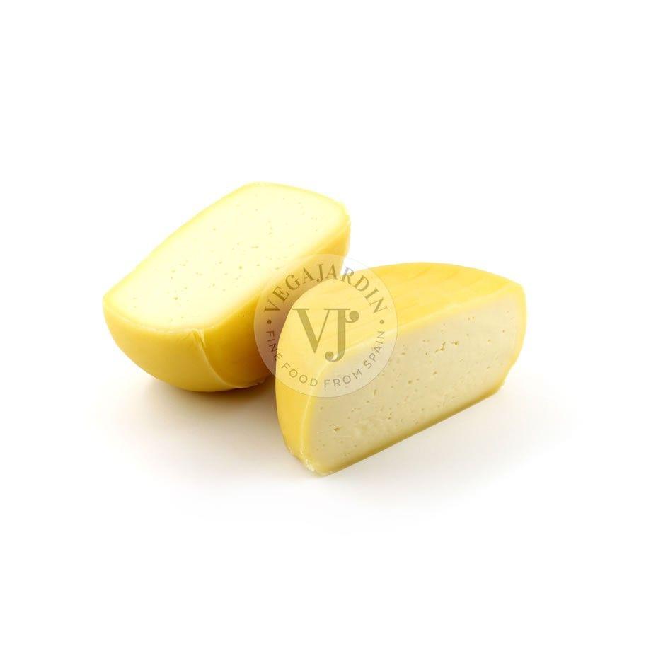Patelo Cheese