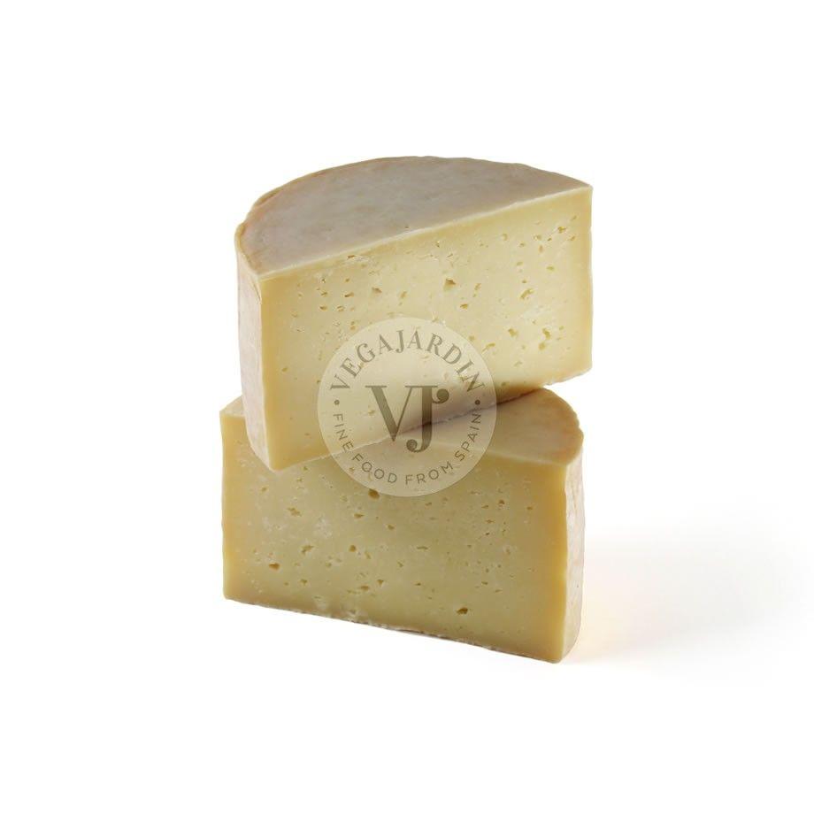 Roncal Cheese PDO