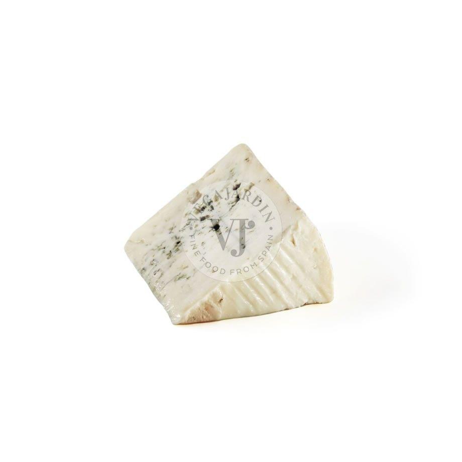 Valdeon Cheese PGI Portion