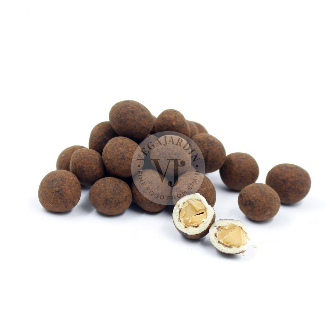 Siracusa bombon 200 g and 2 kg