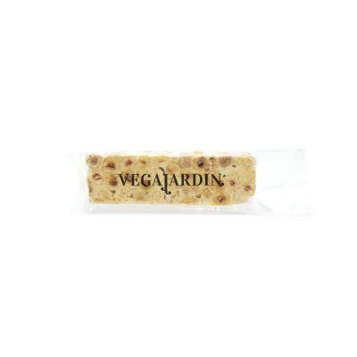 Hazelnut nougat bars 50 g