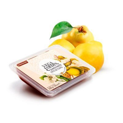 Quince paste 200 g