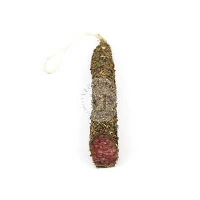 Fuet Extra with fine herbs 170 g