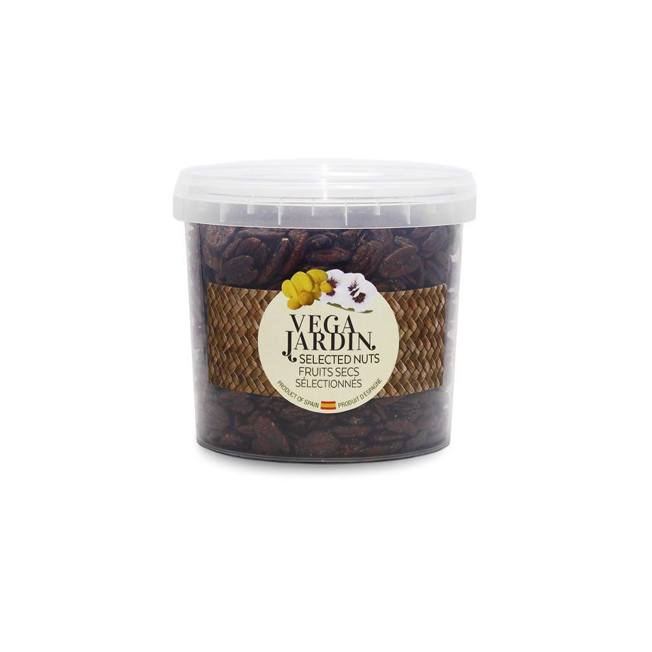 Caramelized Pecan Walnut 1.8 kg