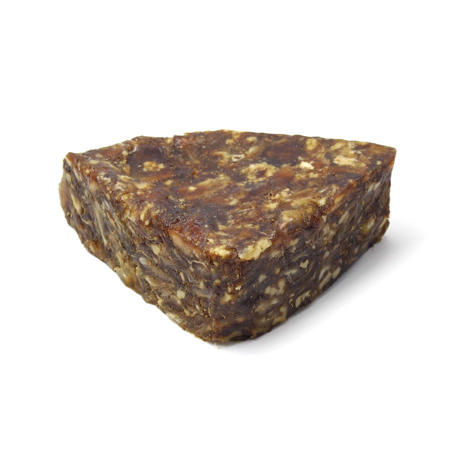 Date cake with walnuts 1.25 kg
