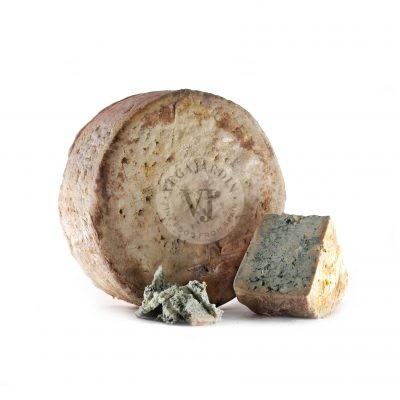 Cabrales Cheese PDO
