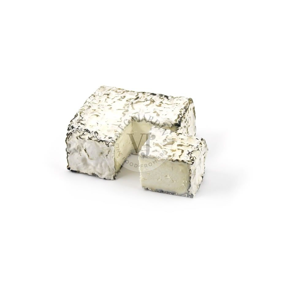 Carrat goat Cheese