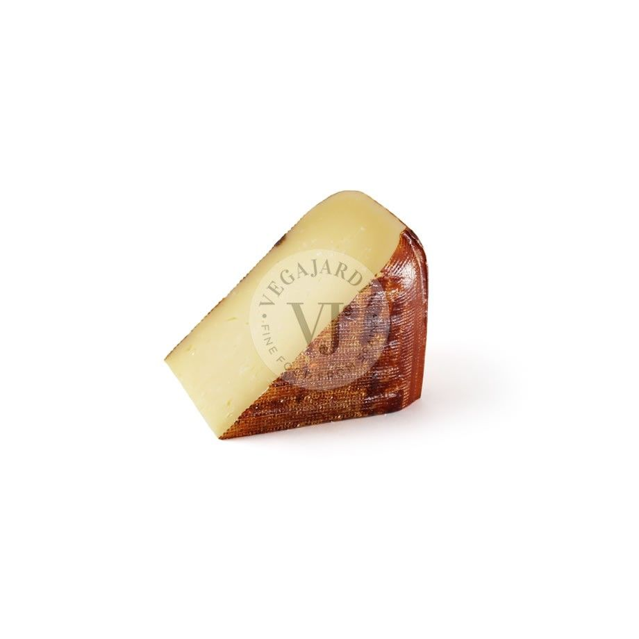 Mahón Cheese PDO Cured Portion