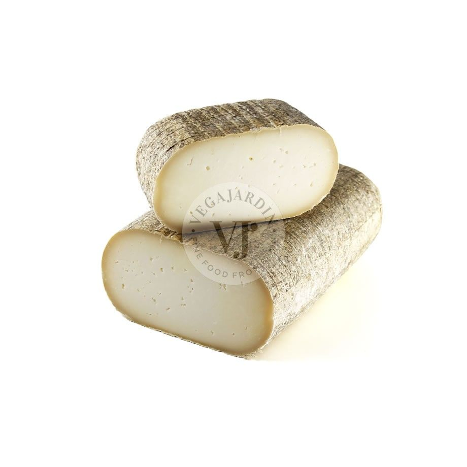 Pata de Mulo sheep Cheese Semicured