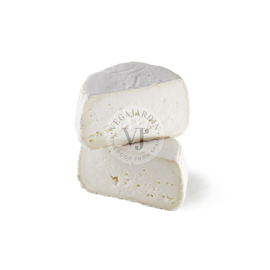 Petit Odre Cheese