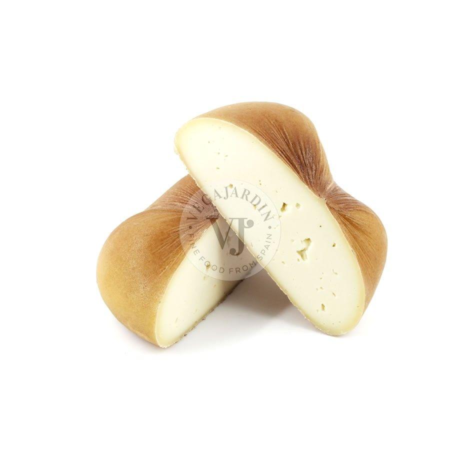 Servilleta goat Cheese