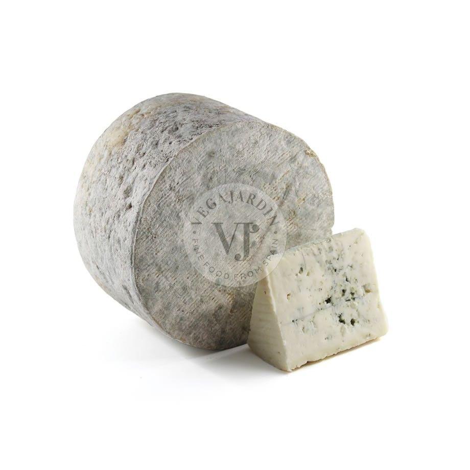 Valdeon Cheese PGI