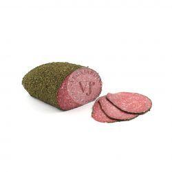 salami gourmand a las finas hierbas