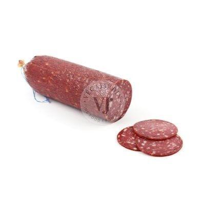 Turkey salchichón 1.7 kg