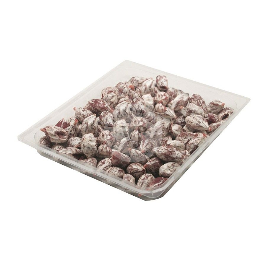 Mini snacking fuet 500 g