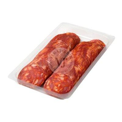 Chorizo extra sliced 500 g